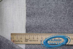 Пальтовая ткань трикотажная W7-17149/C#3