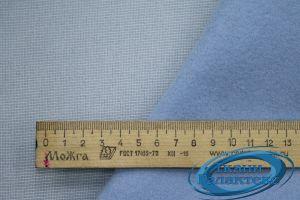 Трикотаж пальтовый VT-9618/C#2