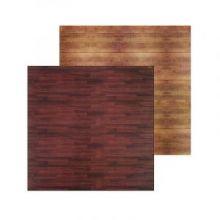 Фотофон двусторонний «Паркет», 45 х 45 см, картон 100 г/м