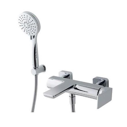 Treemme Hask для ванны/душа 6A00