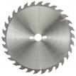 Пильный диск для продольного пиления 250x30x3.2/2.2x24 MF DIMAR  арт.90100406