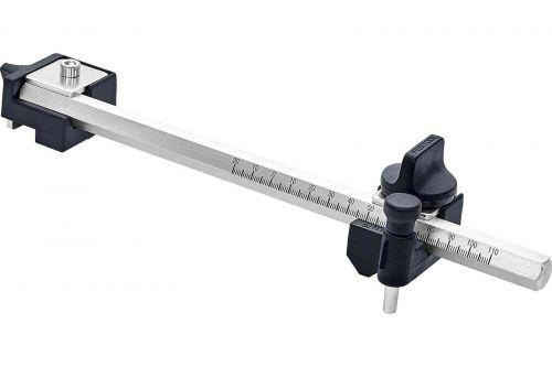 Боковой упор SA-LR 32 Festool