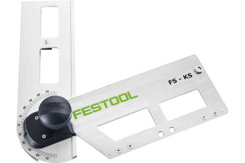 Малка комбинированная FS-KS Festool