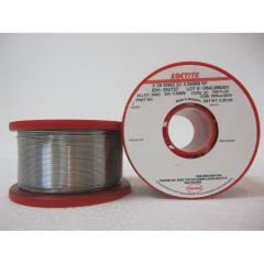 Multicore X39 Sn62 припой с серебром