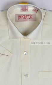 Рубашка с коротким рукавом, оптом 10 шт., артикул: Whisper-k