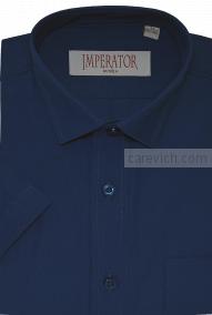 """Детская рубашка школьная,    """"IMPERATOR"""", оптом 10 шт., артикул: PT1144-к"""