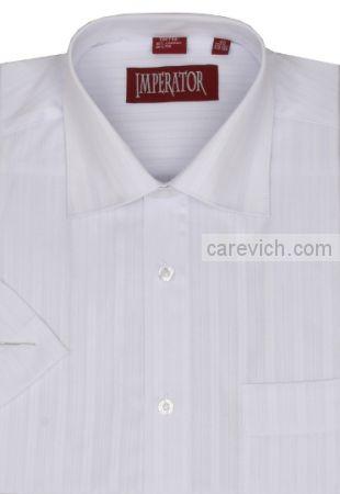 """Рубашки ПОДРОСТКОВЫЕ """"IMPERATOR"""", оптом 12 шт., артикул:  Classic 147-П"""