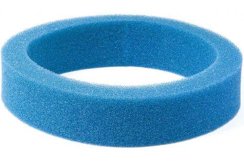 Фильтр для влажной уборки NF-CT 17