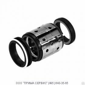 Торцовое уплотнение для насоса ХЕ 50-32-125