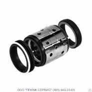 Торцовое уплотнение к насосу ХЕ 65-50-160К