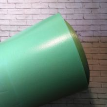 изолон ( ППЭ) 2 мм цвет МЯТНЫЙ   ширина метр, цена за метр