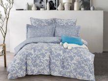 Комплект постельного белья Сатин SL  семейный  Арт.41/324-SL