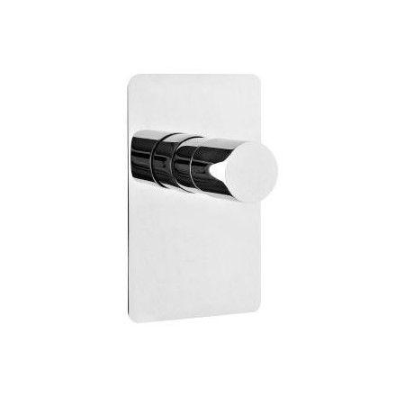 Treemme NANOtech смеситель для ванны/душа 5408 ФОТО