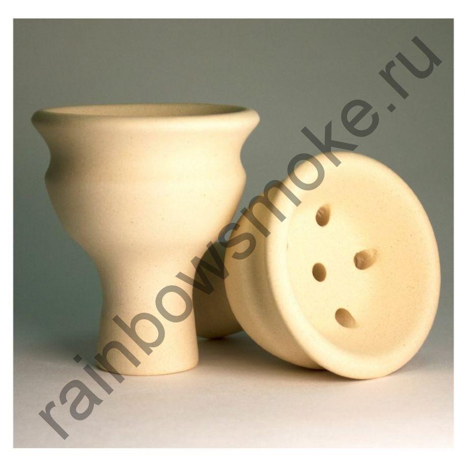 Глиняная чаша Upgrade Form (Стандартная)