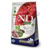 N&D Dog Quinoa Digestion Lamb-Ягненок, киноа, фенхель, мята и артишок. Поддержка пищеварения. Полнорационный сухой корм для взрослых собак.