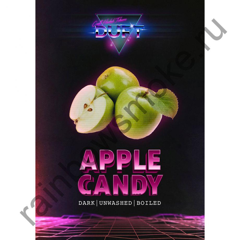 Duft 100 гр - Apple Candy (Яблочная Конфетка)