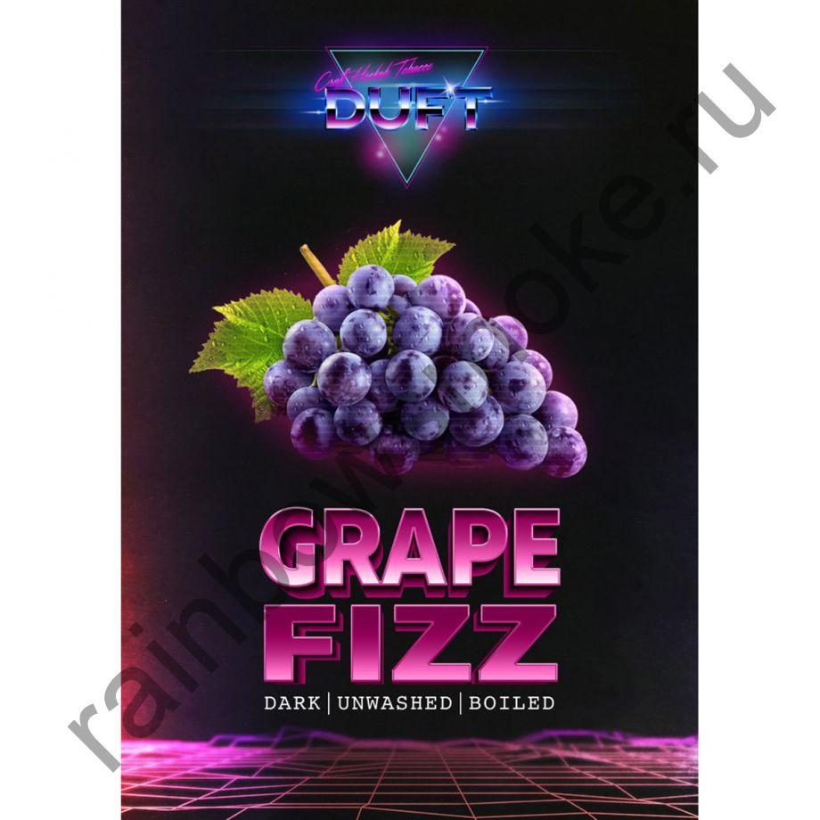 Duft 100 гр - Grape Fizz (Виноградная Газировка)