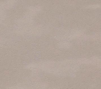 ADO Floor GRIT LVT DRY-BACK 610х610х2.5мм (0.55мм) STONA (камень)