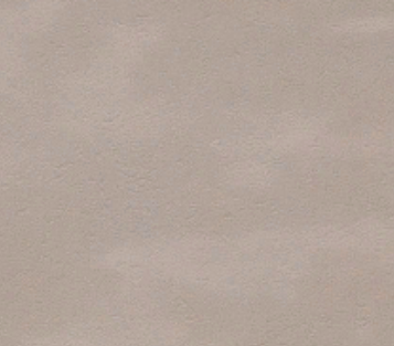 ADO Floor GRIT LVT CLICK 601.2х296.2х5мм (0.55мм) STONA (камень)