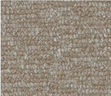 ADO Floor GRIT LVT DRY-BACK 457.2х457.2х2.5мм (0.55мм) CARPET (ковер)