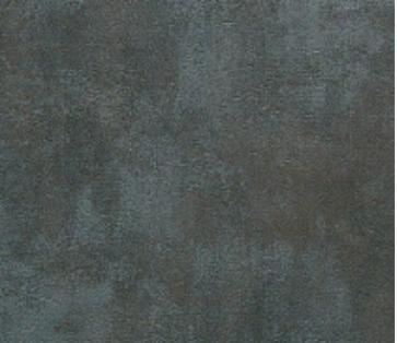 ADO Floor GRIT LVT DRY-BACK 610х305х2.5мм (0.55мм) IRONA (металл)