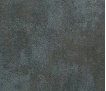 ADO Floor GRIT LVT DRY-BACK 610х610х2.5мм (0.55мм) IRONA (металл)