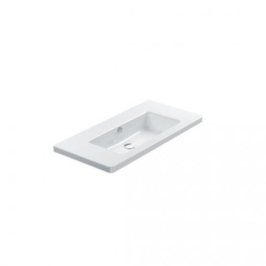 Catalano New light раковина 1100LI00 100 х 48 см