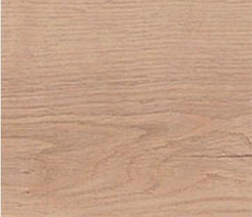 ADO Floor LAAG LVT LOOSY LAY 1219.2х177.8х5мм (0.30мм) VIVA (дерево)