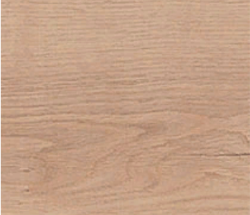 ADO Floor LAAG LVT LOOSY LAY 1219.2х177.8х5мм (0.30мм) VIVA (дерево)