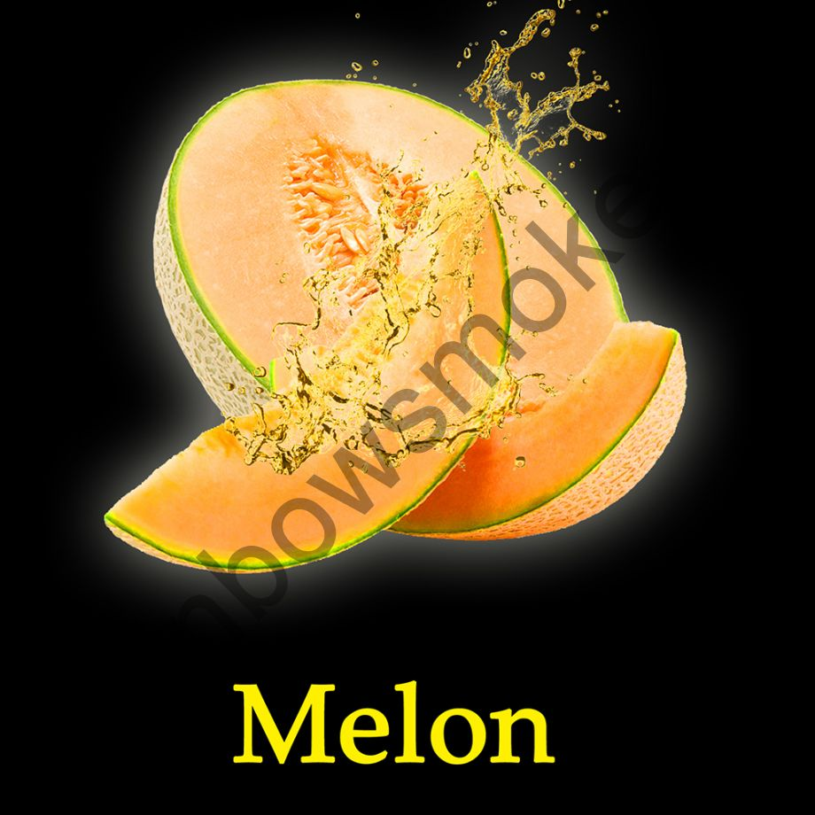 New Yorker Red 100 гр - Melon (Дыня)