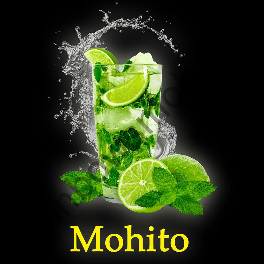 New Yorker Red 100 гр - Mohito (Мохито)