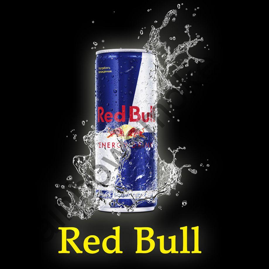 New Yorker Red 100 гр - Red Bull (Энергетик)