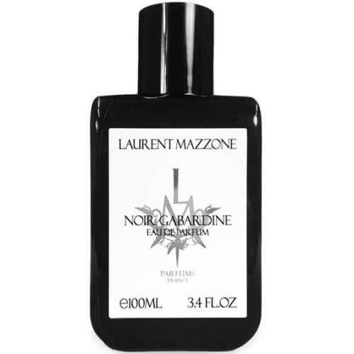 Laurent Mazzone Noir Gabardine тестер, 100 ml