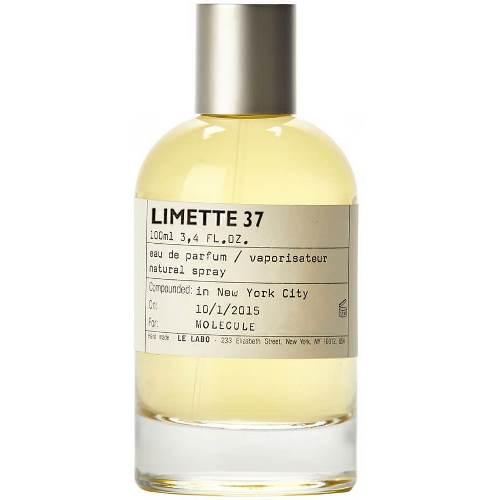 Le Labo Limetta 37 тестер (Ж), 50 ml