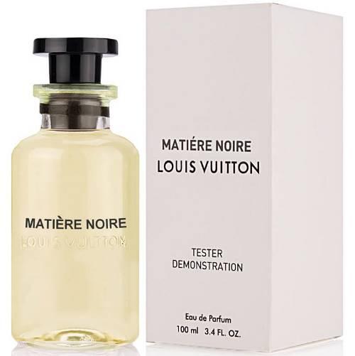 Louis Vuitton Matiere Noire  тестер (Ж), 100 ml