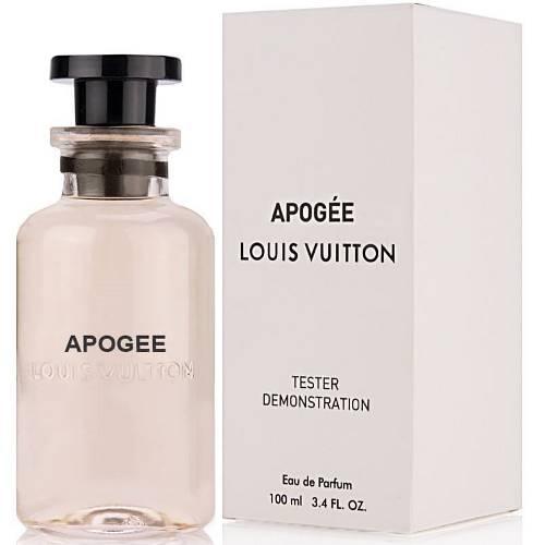 Louis Vuitton Apogee тестер (Ж), 100 ml