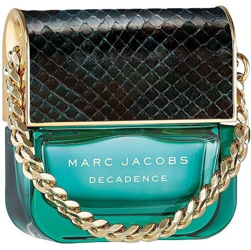 Marс Jacobs Decadence тестер (Ж), 100 ml
