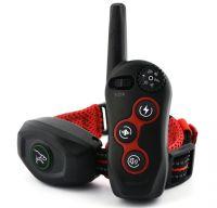 Электроошейник для дрессировки собак + АНТИЛАЙ DB-400