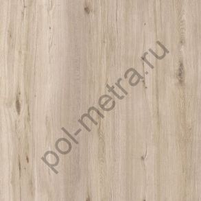 Ламинат Kronostar Eventum, Дуб Супремо, 8 мм, 32 класс