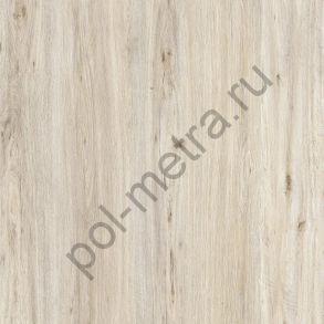 Ламинат Kronostar Grunhof, Дуб Кристал, 8 мм, 32 класс