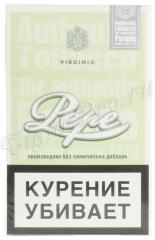 Сигареты Pepe Easy Green