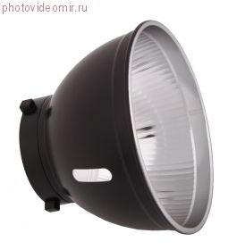 Рефлектор FST RF-175 BW рефлектор