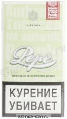 Купить сигареты пепе в интернет магазине дешево белорусские сигареты нз оптом