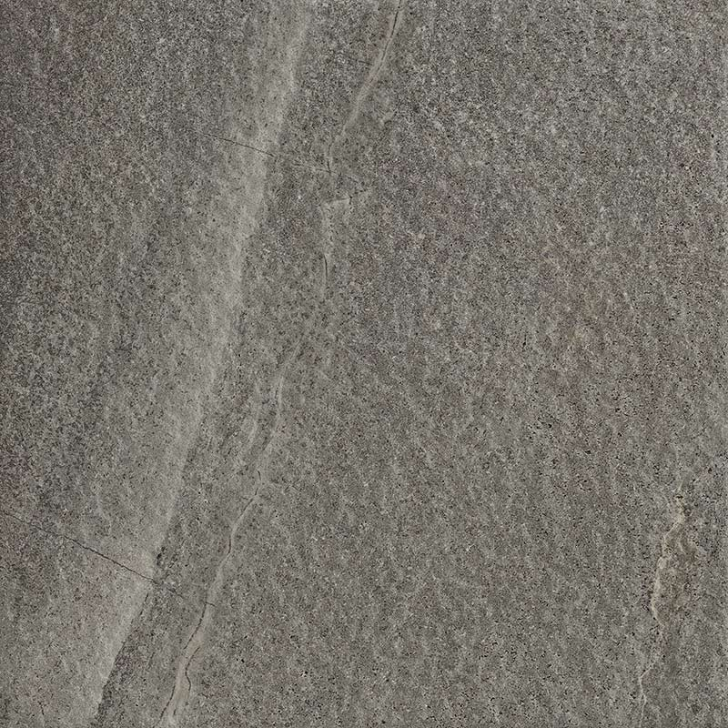 60x60 Контемпора Карбон Х2