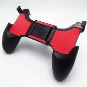 Игровой джойстик (триггер) Game Handle S-01 для Pubg