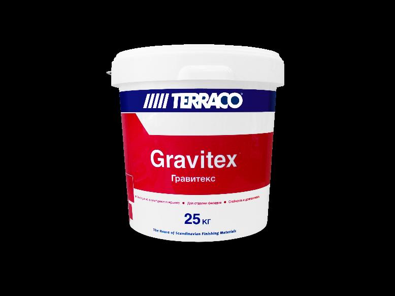 GRAVITEX ROLLER