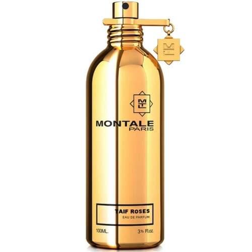 Montale Taif Roses тестер, 100 ml