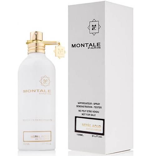 Montale Nepal Aoud тестер, 100 ml