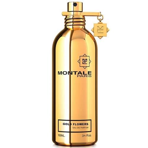 Montale Gold Flowers тестер, 100 ml