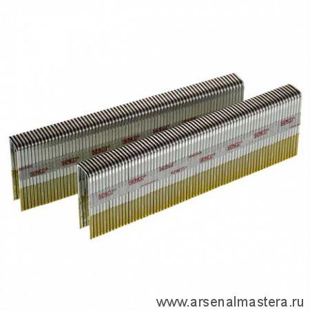 Скоба для пневмоинструмента SENCO N17BABB 10000 шт